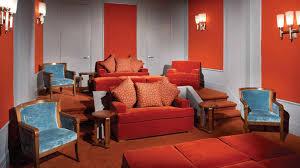 apartment clarendon va apartments for rent style home design