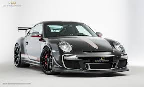 black porsche 911 gt3 used porsche 911 gt3 997 cars for sale with pistonheads