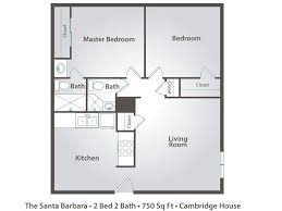 2 bedroom 2 bath house plans 3 bedroom apartment floor plans pricing cambridge house davis ca