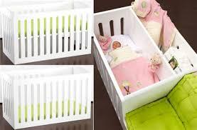 chambre bebe original chambre de bebe original 8 id233es originales de meubles en