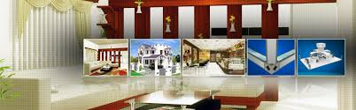 Home Design Companies In India Software Development Web Design And Web Development Graphic