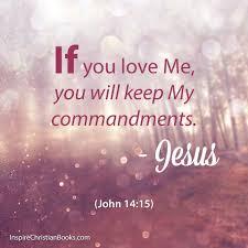 inspirational christian images