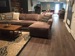 Laminate Flooring Chester Chester County U0027s Own Flooring Company That Is Superior