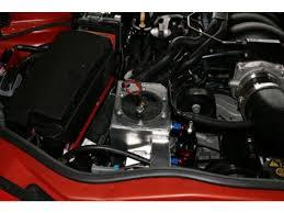 camaro fuel gm 10 15 5th camaro dedicated fuel system