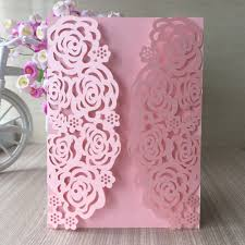Cheap Party Invitation Cards Online Get Cheap Royal Party Invitation Aliexpress Com Alibaba