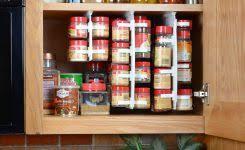 design exquisite martha stewart kitchen cabinets home depot martha