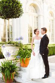 171 best rosecliff weddings images on pinterest mansions island