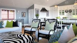 Download White  Best Awesome Black And White Living Room Chairs - Black and white chairs living room