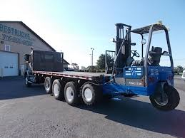 volvo heavy duty trucks for sale volvo flatbed trucks for sale