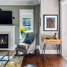 home interior design living room photos living room captivating home interior living room within design