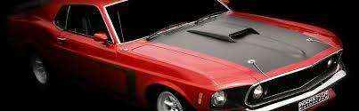 lexus of nashville meet our staff used cars nashville tn used cars u0026 trucks tn rockstar motorcars