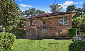 homes in the 1980s australian home periods housing eras australian house styles