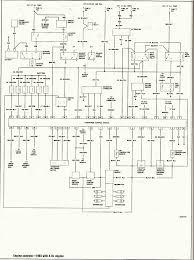 1995 jeep grand cherokee laredo fuse box diagram discernir net