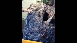 tent chair blind cheap tent chair blind find tent chair blind deals on line at