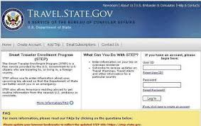 travel state images Travel state gov passport cropper jpg