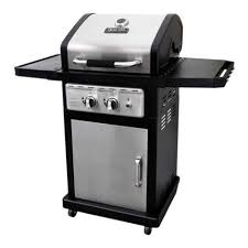 Best Backyard Grills 13 Best Gas Bbq Grills For 2017 Reviews Of Outdoor Gas Grills At