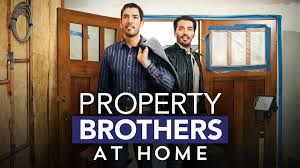 home decor property brothers at home hgtv