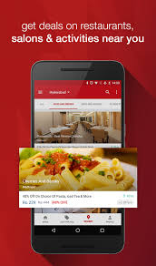 mysmartprice apk compare prices deals offers earn cashback android apps on