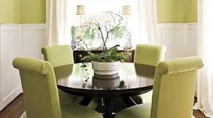 an floral pattern dining room ideas u2013 cloudchamber co interior design