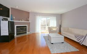 Laminate Flooring Scarborough 1104 Scarborough Dr Brewster Ny Recently Sold Trulia