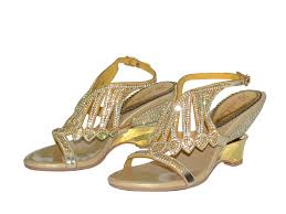 wedding shoes gold color online shop 2016 summer new fashion wedding shoes gold color