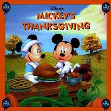 best 25 disney thanksgiving ideas on apple pie