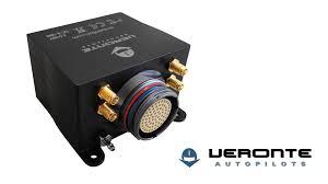 veronte autopilot for uav uas u0026 drones embention products