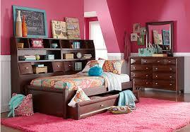 bedroom good looking sets for teen girls teen bedroom furniture