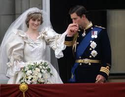 Princess Diana Prince Charles The Royal House Of Windsor Prince Charles And Princess Diana U0027s