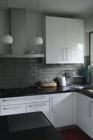 couleurs murs cuisine deco cuisine peinture unique couleur murs cuisine cuisine couleur