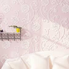 Cream And Pink Bedroom - cream bedroom wallpaper u003e pierpointsprings com