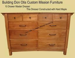 mission style bedroom set colorado mission style bedroom furniture