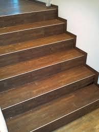 bodenbelag treppe bodenbeläge webseite raumausstattuntg wiesler