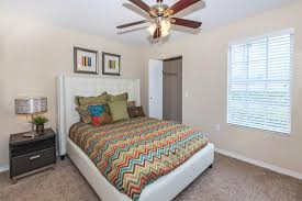 samoan home decor the grove at southshore availability floor plans u0026 pricing