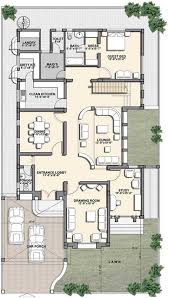 18 free houseplans a house in a village barbados berit