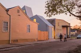 architecture simple new orleans architecture firms inspirational