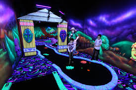 Zoo Lights Columbus Oh by Kalahari Resorts U0026 Conventions Sandusky Ohio Oh 2018 Review