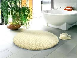 Jcpenney Bathroom Rug Sets Jcpenney Bath Rugs Carpet Bathroom Rugs Black Bathroom Rugs