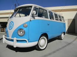 volkswagen bulli 1950 amazing volkswagen van 64 using for car redesign with volkswagen