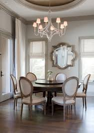 Quatrefoil Table L Dining Room Transitional Table Igfusa Org