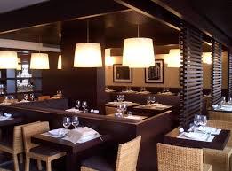 la saliere e pacific restaurant projekte hospitality i 4