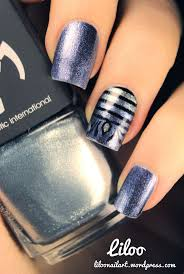 82 best obsessed liloo nails images on pinterest make up