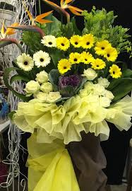 Best Flower Delivery Service 10 Best Flower Delivery Service In Singapore Images On Pinterest
