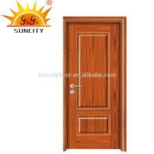 Roll Up Doors Interior Residential Interior Roll Up Doors Door Decorations