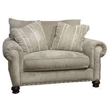 living room chairs occasional chairs bernie u0026 phyl u0027s furniture