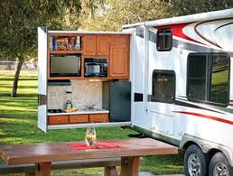 55 best travel camping images on pinterest cars