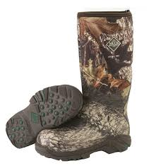 s muck boots canada s footwear canadian great outdoors