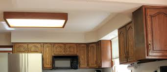 real value dealing with kitchen soffits