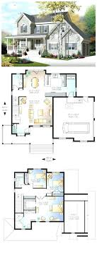house plan layout house layout design littleplanet me