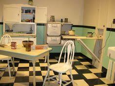 1930s kitchen from american vintage home on flickr http www